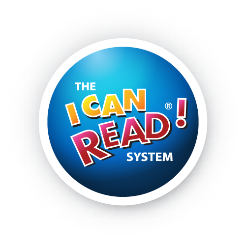 I Can Read System