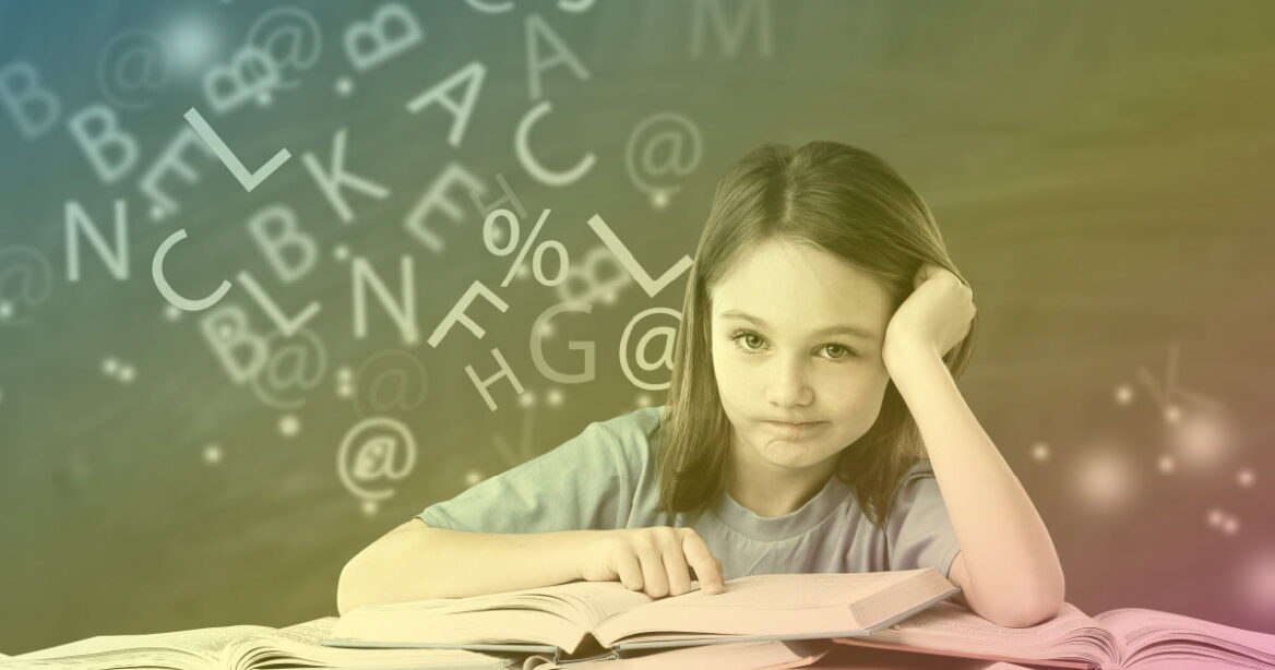 Why kids are not learning to read well at school