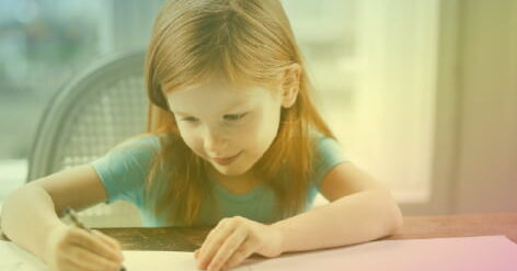 Top Tips for Making Homework more Manageable During Lockdown