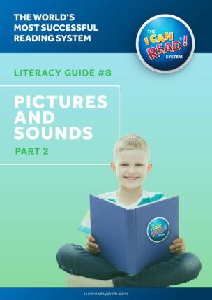 Literacy Guide #8
